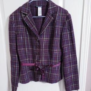 💎 Bahari  jacket
